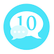 iMessenger OS10 PRO by Exaggydg