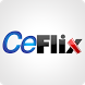 CeFlix Live TV by CeFlix