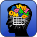 Find the number on your mind by Mahali Games