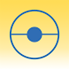 PokeBalls Go Up by Handy Apps Spain