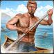 Ultimate Kayak Survival Escape by Nation Games 3D