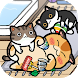 The Cats Paradise: Collector by 1Moby Co., Ltd.