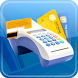 Credit Card Machine - Accept by Paynet Systems