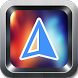 Maps & Navigation Shortcut by SweetDuck