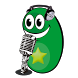 Radio Santiago 49 by Grupo MakroDigital
