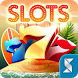 Slots Vacation - FREE Slots by Scopely