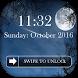 My Photo Swipe Lock Screen by Sigma Code Technology