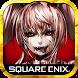 Deadman's Cross by SQUARE ENIX Co.,Ltd.