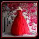 Dress Design Ideas by Irwan