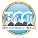 TCC App by The Cash Coupon