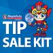 TIP Sale Kit