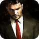 Real Miami Mafia Crime Stories by Roadster Inc - 3D Games Action & Simulation