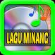 Populer Lagu Minang Mp3 by Zenbite