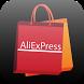 Guide AliExpress Shopping