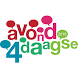 Avondwandel 4daagse Druten by MollApps