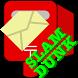Post Quiz [SLAM DUNK] by taishun1189