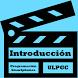 Cine - ULPGC by Aythami Mendoza Garcia