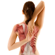 Upper Back Pain Neck Shoulders by iGlimpse Limited