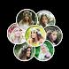 Collage Photo Maker by Secure Devloper