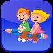 Kids Play School Game by Yahya Technologies Pvt Ltd.