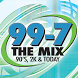 Springfield's 99.7 The MIX by Neuhoff