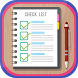 Daily To Do: Manage Tasks List by Fiesta Studio