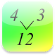 Least Common Multiple by GK Apps