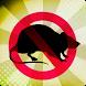 Anti Mouse - Rat Repellent Prank by Level Apps Studios