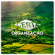 Assessoria Rural Certa by RocketArt Ltd.