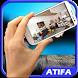 Apartment Decorating Ideas by atifadigital