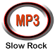 Slow Rock Malaysia Lawas by Kulsum_Apps Studio