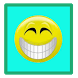 احلى النكت المضحكة by Zak Software Developer