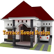 Terrace House Design by delisa
