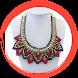 African beads by yarislasih
