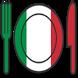 Recettes Italiennes by Amine Ben Romdhane