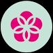 Sakura Skin Care & Beauty Spa by Appnizate