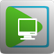Extended PC Remote (PRO) by AshK