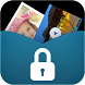 Image/Video Safe Locker by Axion MobiSolution