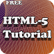 Basic HTML5 Tutorial by its.simple.apps