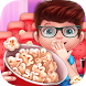 Cinema Movie Night Kids Party by BestopStudios