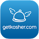 Get Kosher - Order Kosher Food by DeliverLogic