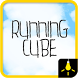 running cube (런닝 큐브) by Bulb Communications