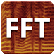 Spectre FFT by Tim Carter Apps