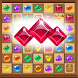 Jewel Pirates - Match 3