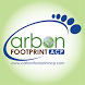 Carbon Footprint ACP by Connect Mobile Developers