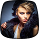 Fashion Diva Live Wallpaper by Cute Live Wallpapers And Backgrounds
