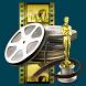 Movie Tickets - Free App by Educom Apps