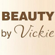 Beauty By Vickie