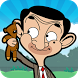 Mr Bean Soundboard by GOOD CATCH
