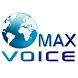 Max Voice by gPlex Apps